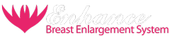 Enhance Breast Enlargement System